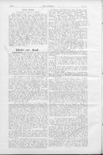 Der Humorist 18980820 Seite: 2