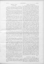 Der Humorist 18980820 Seite: 3
