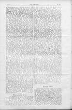 Der Humorist 18980820 Seite: 4