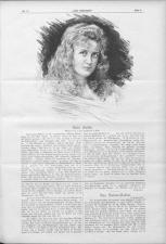 Der Humorist 18980820 Seite: 5
