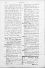 Der Humorist 18980820 Seite: 6