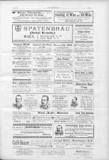Der Humorist 18980820 Seite: 7