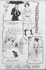 Der Humorist 18980820 Seite: 8