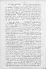 Der Humorist 18980910 Seite: 2