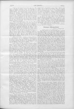 Der Humorist 18980910 Seite: 3
