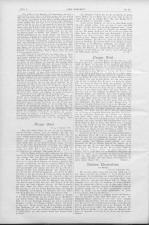 Der Humorist 18980910 Seite: 4