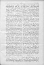 Der Humorist 18980910 Seite: 5