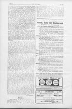 Der Humorist 18980910 Seite: 6