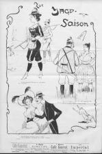 Der Humorist 18980910 Seite: 8