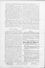 Der Humorist 18981001 Seite: 10