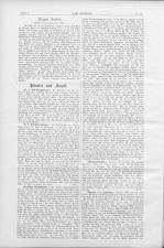 Der Humorist 18981001 Seite: 2