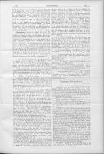 Der Humorist 18981001 Seite: 3