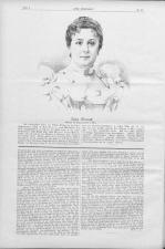 Der Humorist 18981001 Seite: 4