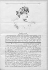 Der Humorist 18981001 Seite: 5
