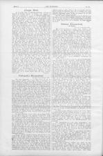 Der Humorist 18981001 Seite: 6