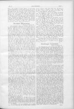 Der Humorist 18981001 Seite: 7