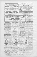 Der Humorist 18981001 Seite: 8