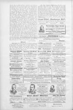 Der Humorist 18981121 Seite: 10