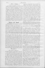 Der Humorist 18981121 Seite: 2
