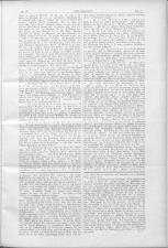 Der Humorist 18981121 Seite: 3