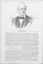 Der Humorist 18981121 Seite: 4