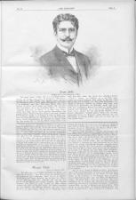 Der Humorist 18981121 Seite: 5