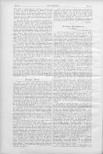 Der Humorist 18981121 Seite: 6