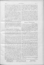 Der Humorist 18981121 Seite: 7