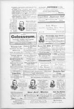 Der Humorist 18990320 Seite: 10