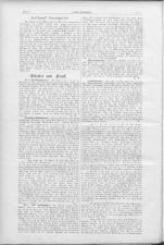 Der Humorist 18990320 Seite: 2