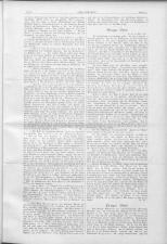 Der Humorist 18990320 Seite: 3