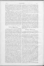 Der Humorist 18990320 Seite: 4