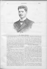 Der Humorist 18990320 Seite: 5