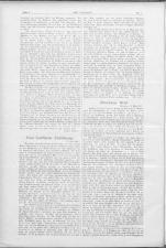 Der Humorist 18990320 Seite: 6