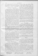 Der Humorist 18990320 Seite: 7