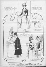 Der Humorist 18990320 Seite: 8