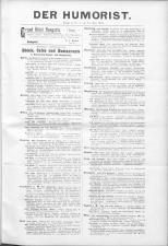 Der Humorist 18990320 Seite: 9