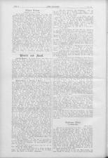 Der Humorist 18990801 Seite: 2