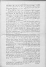 Der Humorist 18990801 Seite: 3