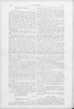 Der Humorist 18990801 Seite: 4