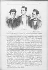 Der Humorist 18990801 Seite: 5