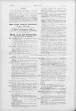 Der Humorist 18990801 Seite: 6