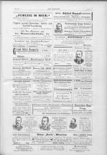 Der Humorist 18990801 Seite: 7