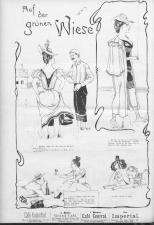 Der Humorist 18990801 Seite: 8