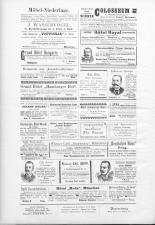 Der Humorist 18991010 Seite: 10