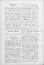 Der Humorist 18991010 Seite: 2