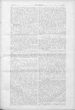 Der Humorist 18991010 Seite: 3
