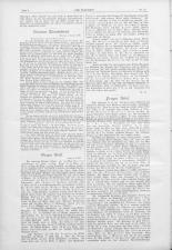 Der Humorist 18991010 Seite: 4