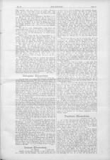 Der Humorist 18991010 Seite: 5