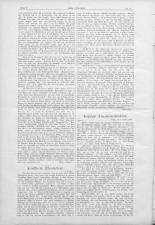 Der Humorist 18991010 Seite: 6